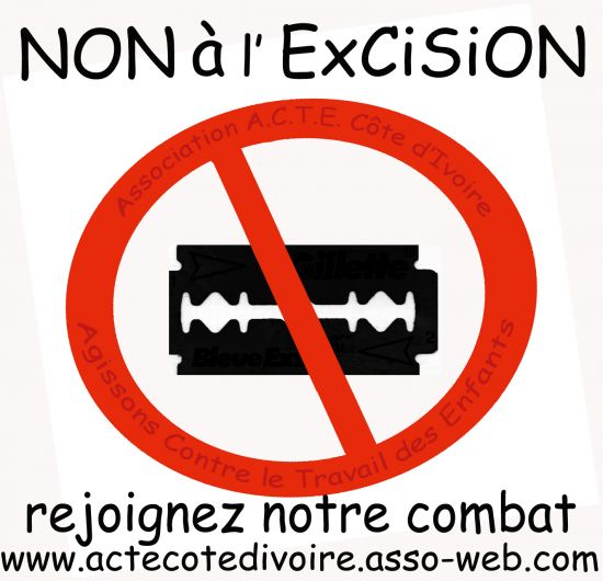 non%20a%20l%20excision.jpg